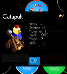 Catapult-flipped-inactive-own-icon- x2