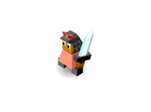 Swordman-flipped-inactive-own-icon- x2