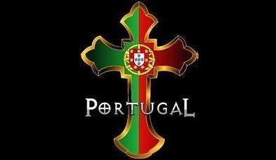 image portuguese supremacy1914 wiki fandom powered by wikia. Black Bedroom Furniture Sets. Home Design Ideas