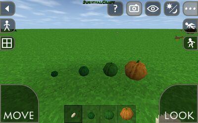 Survivalcraft 2014-12-20 11-25-02-