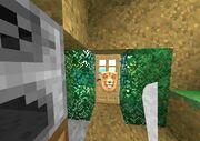 Survivalcraft 2014-09-04 11-17-40-