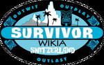 Survivor Switzerland