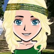 TikalAnna
