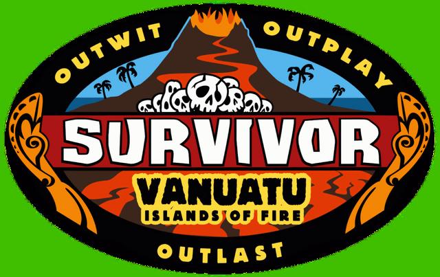File:SurvivorVanuatuLogo.png