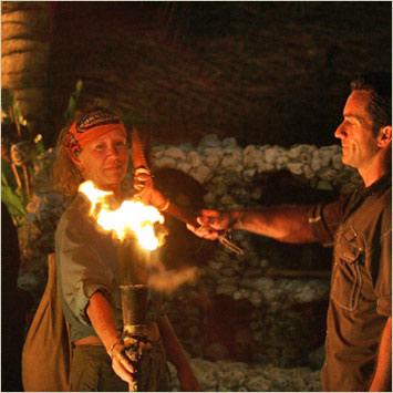 File:VO Scout Vanuatu.jpg