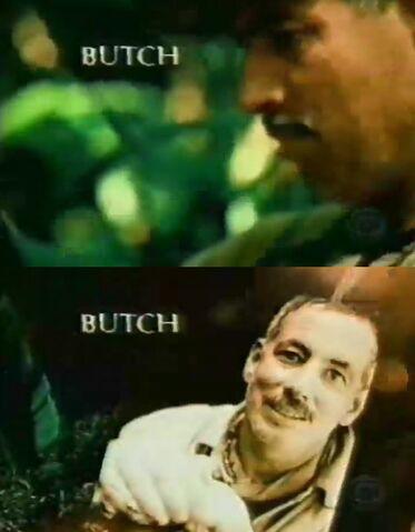 File:Butch intro.jpg
