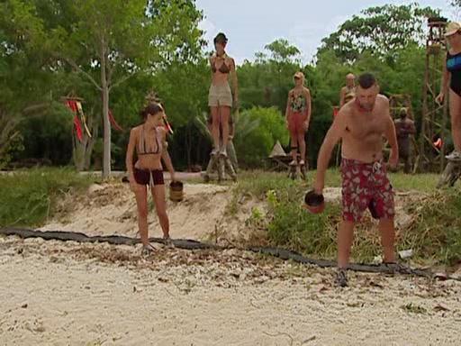 File:Survivor.Vanuatu.s09e08.Now.the.Battle.Really.Begins.DVDrip 131.jpg