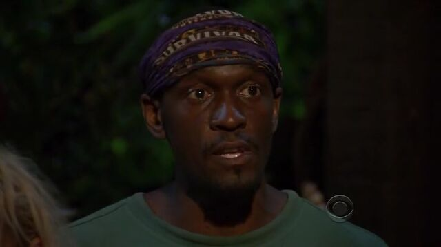 File:Survivor.S27E09.HDTV.x264-2HD 215.jpg