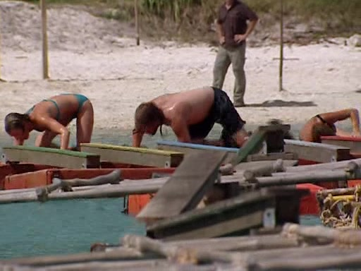 File:Survivor.Vanuatu.s09e12.Now.How's.in.Charge.Here.DVDrip 111.jpg
