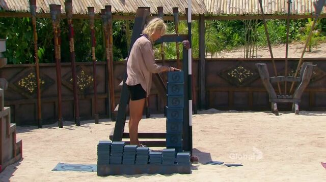 File:Survivor.s27e12.hdtv.x264-2hd 029.jpg