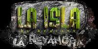 La Isla 2016 Logo