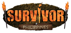 File:240px-Survivor Philippines Logo.png