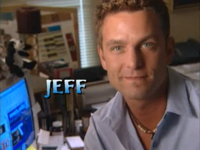 File:Jeff introduced.png