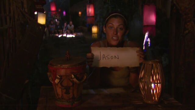 File:Michele votes jason.jpg