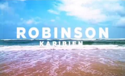 File:Robinkariintro.PNG