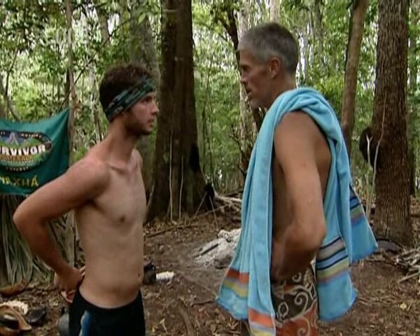 File:Survivor.S11E05.Crocs.Cowboys.and.City.Slickers.DVBS.XviD.CZ-LBD 392.jpg