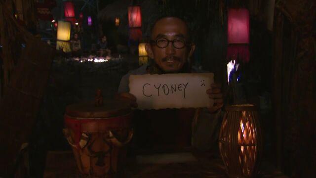 File:Tai votes cydney again.jpg
