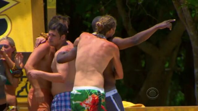 File:Survivor.s27e01.hdtv.x264-2hd 1442.jpg