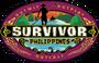 PhilippinesLogo