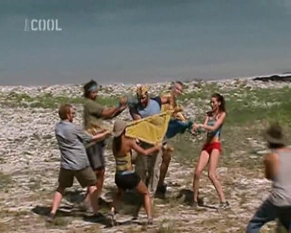 File:Survivor.S11E05.Crocs.Cowboys.and.City.Slickers.DVBS.XviD.CZ-LBD 346.jpg