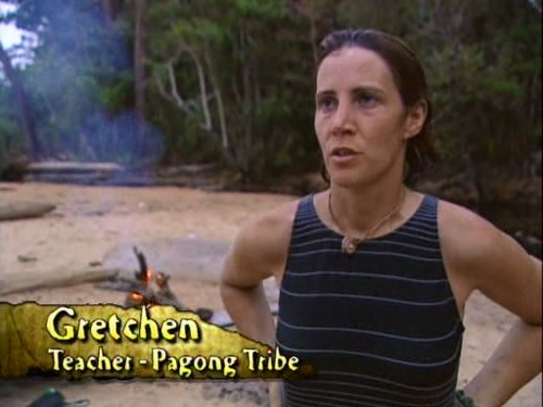 File:Gretchen confess.jpg