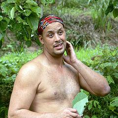 Jean-Robert Bellande as a member of <a href=