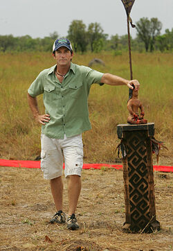 Probst-and-idol
