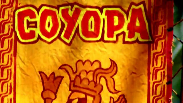 File:Coyopa intro.jpg