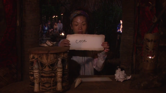 File:Lucy votes cece.png