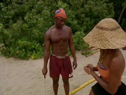 File:Survivor.S07E02.DVDRip.x264 066.jpg