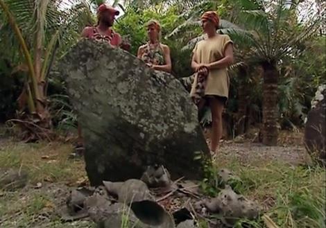 File:VanuatuRitesofPassage.jpg
