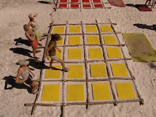 File:Survivor.Vanuatu.s09e07.Anger,.Threats,.Tears....and.Coffee.DVDrip 313.jpg