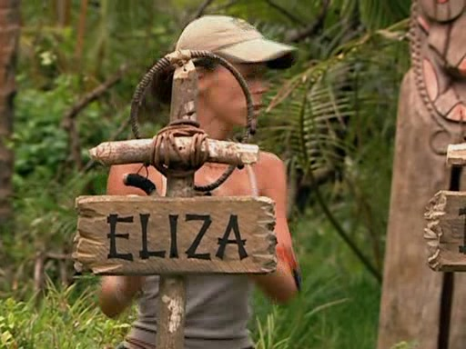 File:Survivor.Vanuatu.s09e13.Eruption.of.Volcanic.Magnitudes.DVDrip 338.jpg