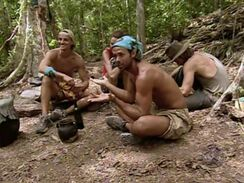 Survivor.s11e04.pdtv.xvid-tcm 0485