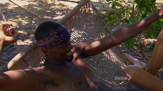 File:Survivor.s27e14.hdtv.x264-2hd 0682.jpg