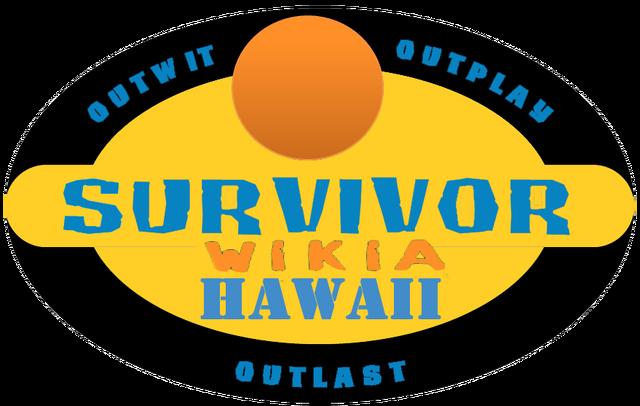 File:Survivor Wikia Hawaii.png