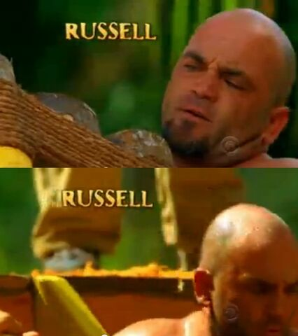 File:Russellh intro.jpg