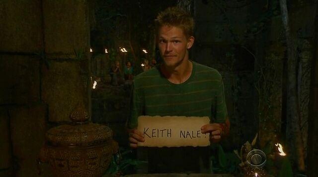 File:Spencer votes keith.jpg