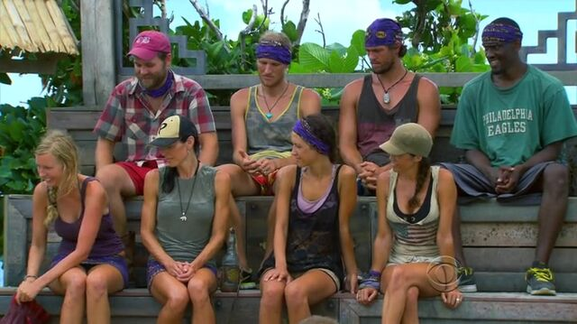 File:Survivor.s27e10.hdtv.x264-2hd 144.jpg