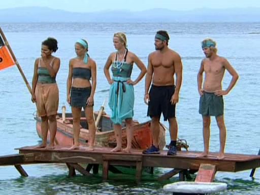 File:S07E04 - Pick a Castaway... Any Castaway 104.jpg