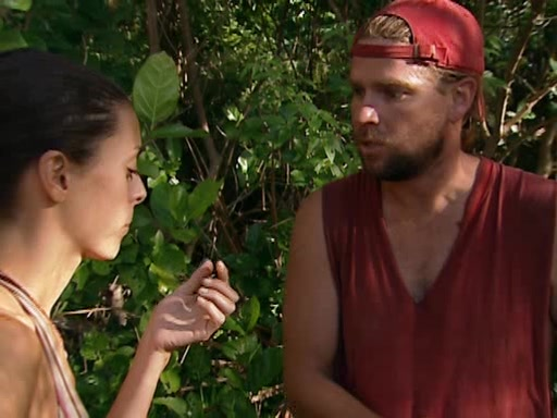 File:Survivor.Vanuatu.s09e11.Surprise.and.Surprise.Again.DVDrip 424.jpg