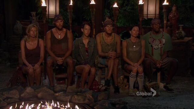 File:Survivor.s27e12.hdtv.x264-2hd 113.jpg