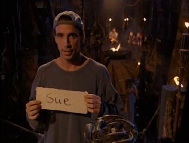 File:Sean last vote.jpg