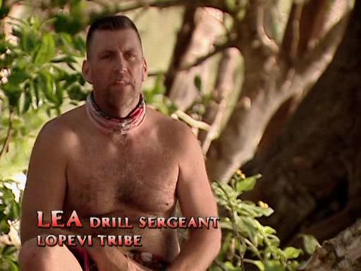 File:Survivor.Vanuatu.s09e03.Double.Tribal,.Double.Trouble.DVDrip 325.jpg