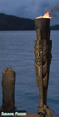 File:Micronesia Torch.jpg