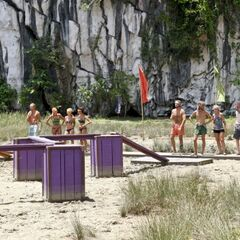 The final ten prepare to compete in <i><a href=