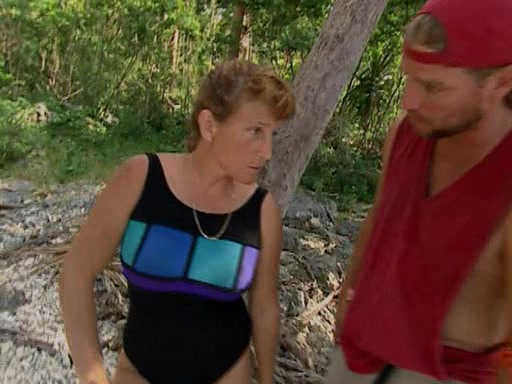 File:Survivor.Vanuatu.s09e08.Now.the.Battle.Really.Begins.DVDrip 397.jpg