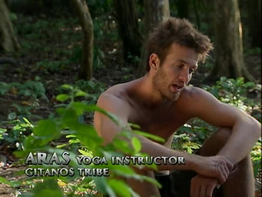 File:Survivor.Panama.Exile.Island.s12e09.The.Power.of.the.Idol.PDTV 114.jpg