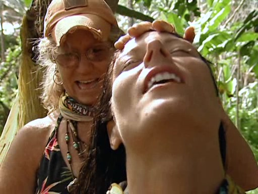 File:Survivor.Vanuatu.s09e02.Burly.Girls,.Bowheads,.Young.Studs,.and.the.Old.Bunch.DVDrip 263.jpg