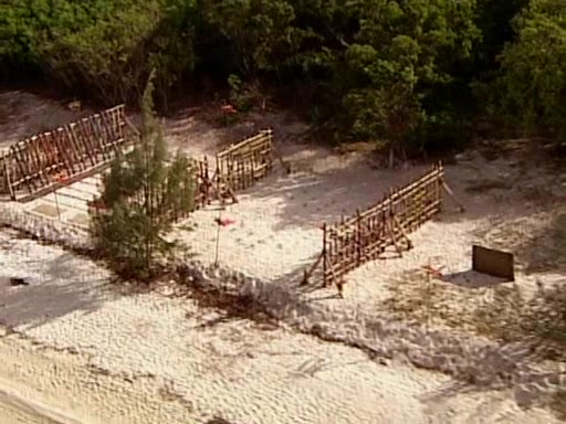 File:Survivor.Vanuatu.s09e03.Double.Tribal,.Double.Trouble.DVDrip 138.jpg